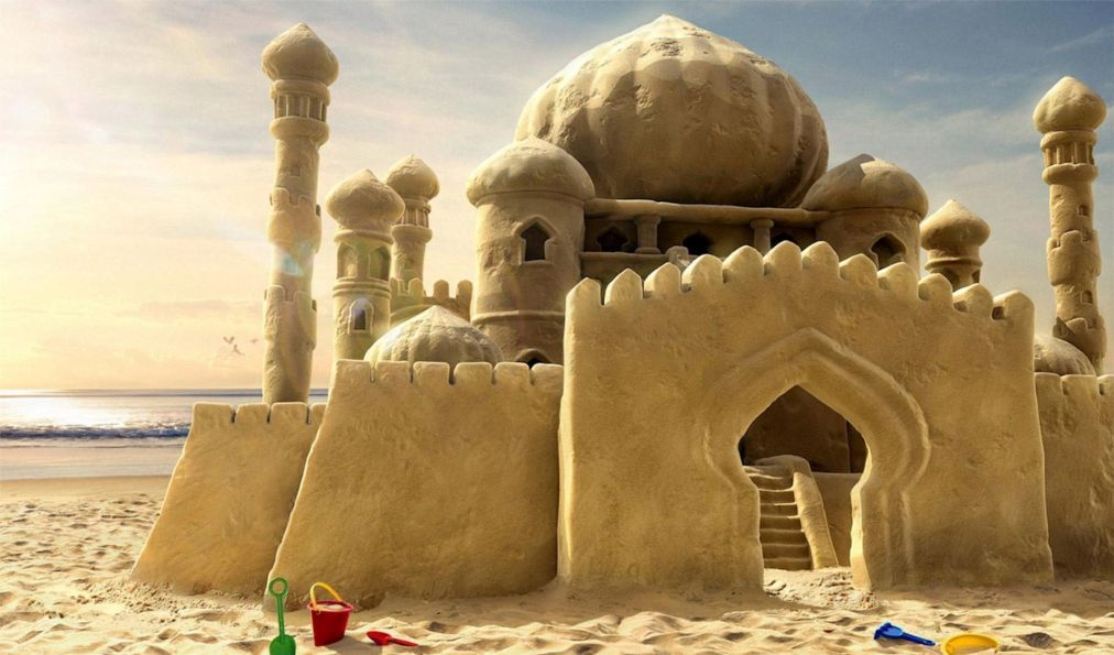 Международный фестиваль песчаных скульптур в Анталье 0c8b94301ecbc93e44f962cc9e5d67e6.jpg
