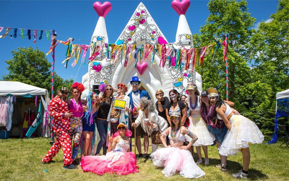 Музыкальный фестиваль Bestival на острове Уайт 0c95d2fd162a915717d02084a198f952.jpg