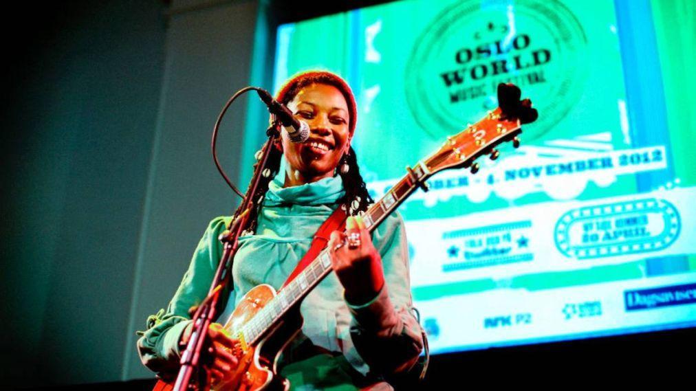 Фестиваль мировой музыки в Осло 0ca3736df1821281e9f77c42c91926be.jpg