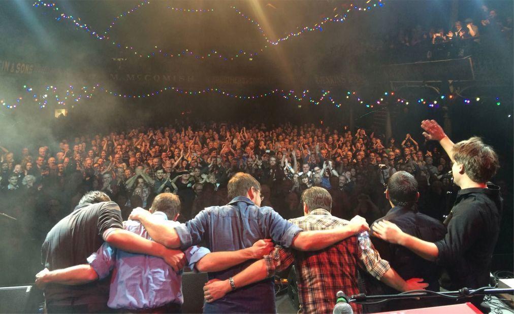 Музыкальный фестиваль Celtic Connections в Глазго 0cc99ef082dbf209192b6309e7958826.jpg