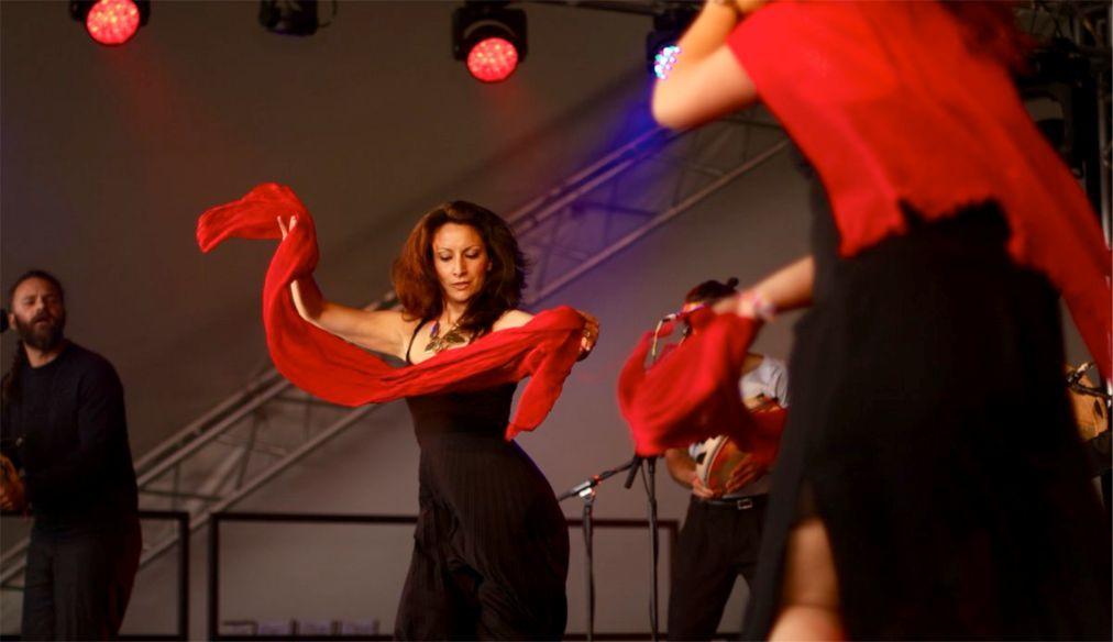 Музыкальный фестиваль Womad в Вильтшире 0cf2be113449df1a3d26c0c6930eadcb.jpg