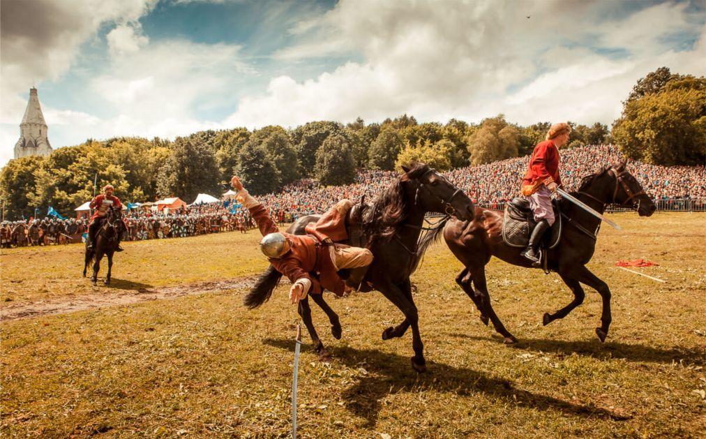 Исторический фестиваль «Битва тысячи мечей» в Москве 0e2cdbdb90ca60a2603da59fb0b9e1be.jpg