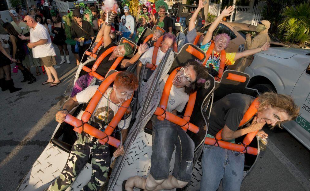Фестиваль «Фэнтези Фест» в Ки-Уэст 0ea50f4095487e759c6be49276ca28ad.jpg