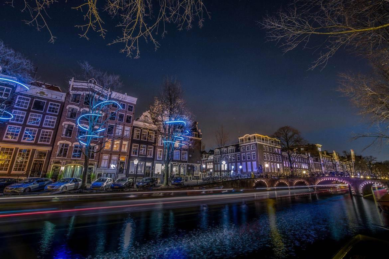 Фестиваль Света в Амстердаме 0ecdb3162861c20983344f0e2f6e7a77.jpg