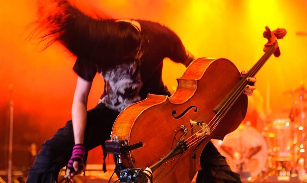 Музыкальный фестиваль «Илосаарирок» в Йоэнсуу 0ed75694f065b9375e1aa2c0208f589f.jpg