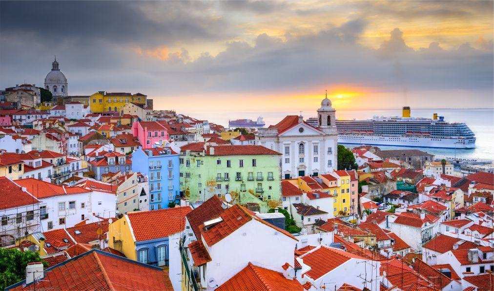 Фестиваль сардин в Лиссабоне 0f0b110183fb26c133265e7851127eda.jpg