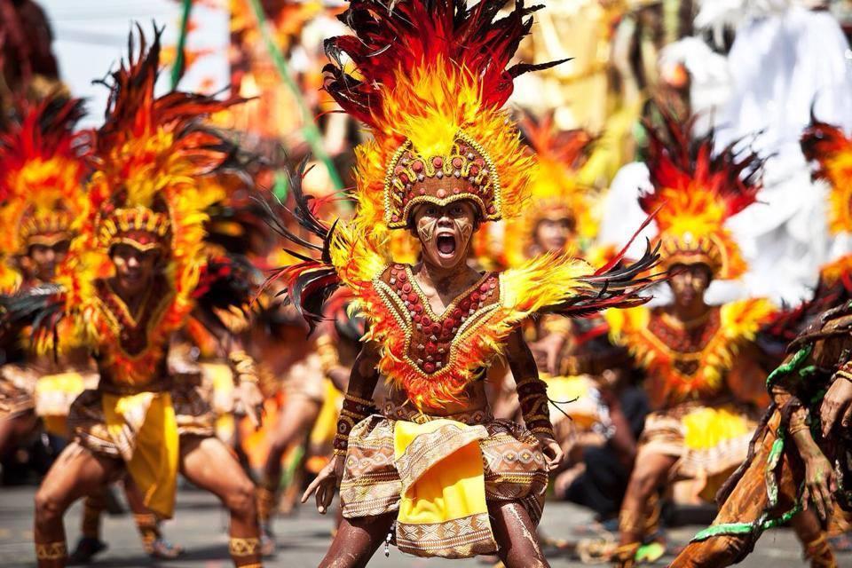 Фестиваль Динагьянг в Илоило 0f44c56e883d0555417dac47dcfe07c8.jpg