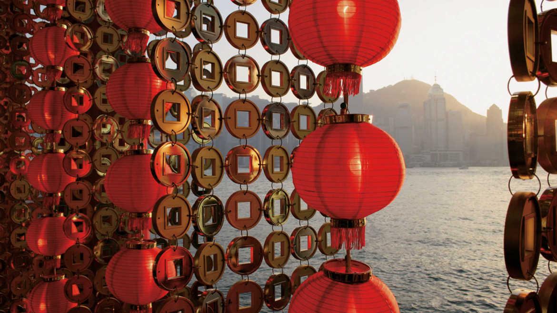 Китайский Новый год в Гонконге 0f5066ea9b8bab2c36f84c8ee162c070.jpg