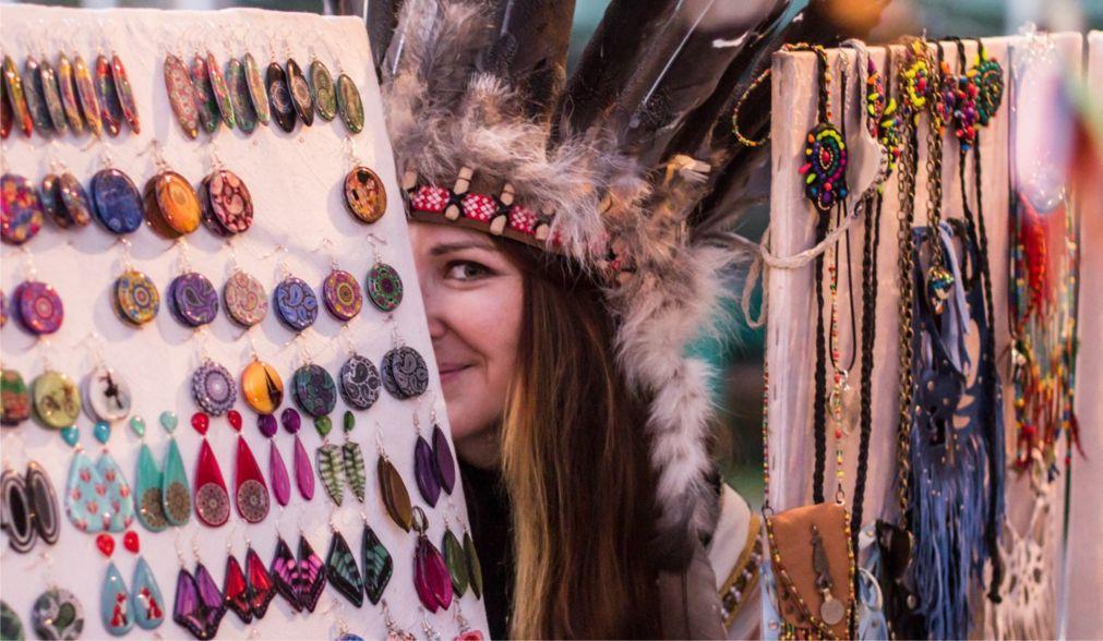 Международный этнический фестиваль «Крутушка» в Казани 0f908d19bc1d644a1584aa63c457de8b.jpg