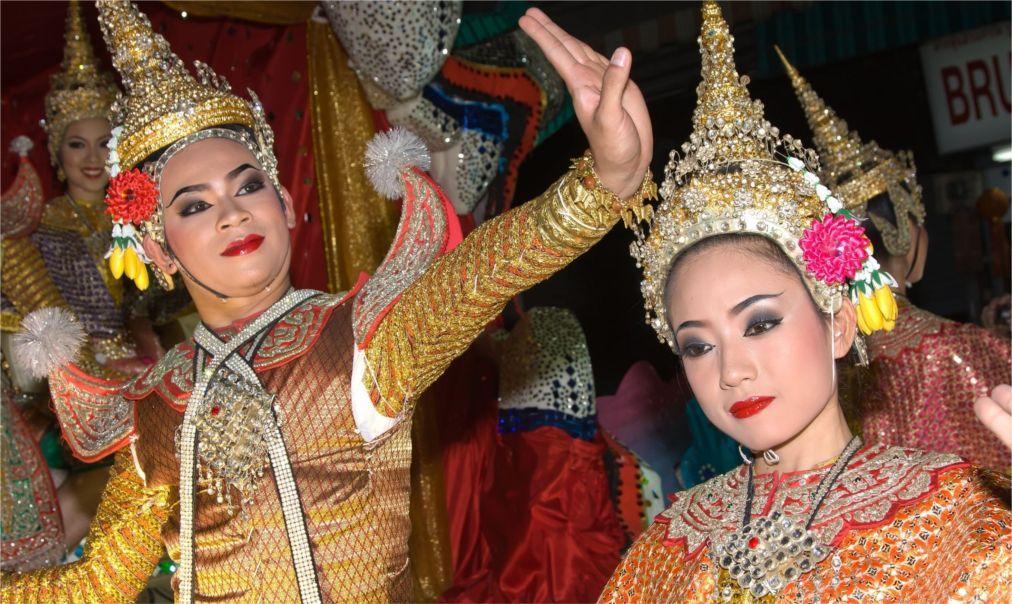 Фестиваль храма Прасат Сикхорапхум в Сурине 0fc0c2925d9663b18c413272a1589bc9.jpg