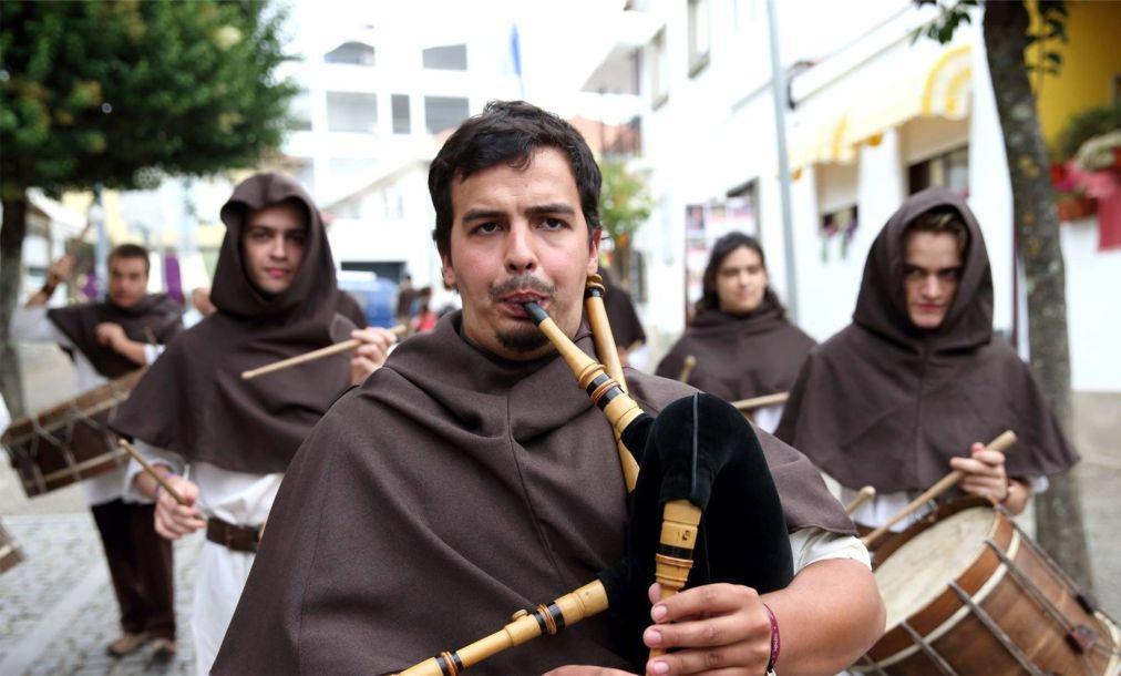 Исторический фестиваль «Средневековое путешествие» в Санта-Мария-да-Фейра 100b03122785a840d8038ba129a9b56f.jpg