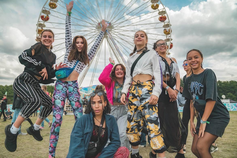 Музыкальный фестиваль Lollapalooza в Берлине 1016728960cd95d33de2de4e559fa338.jpg