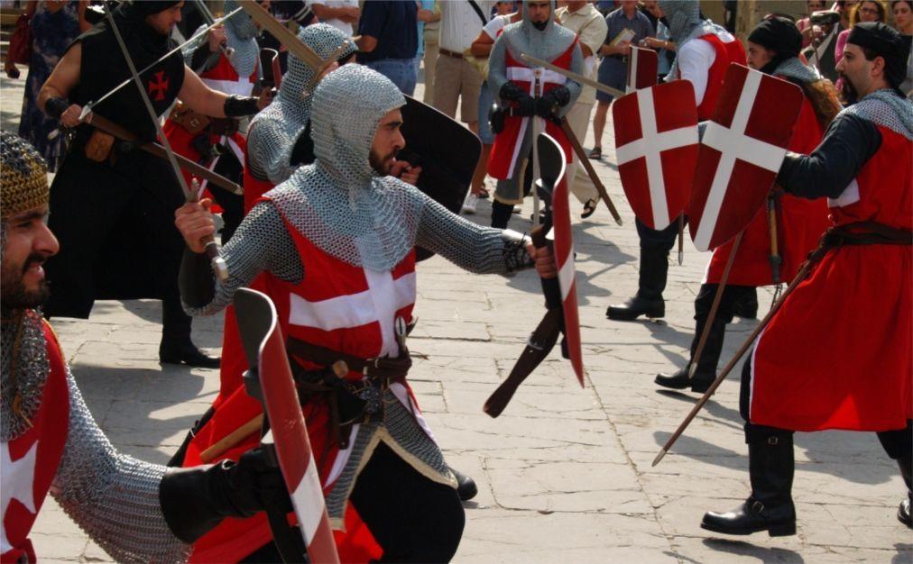 Средневековый фестиваль Родоса 107e6cb526b92c7d43b3be9066ccdd8c.jpg