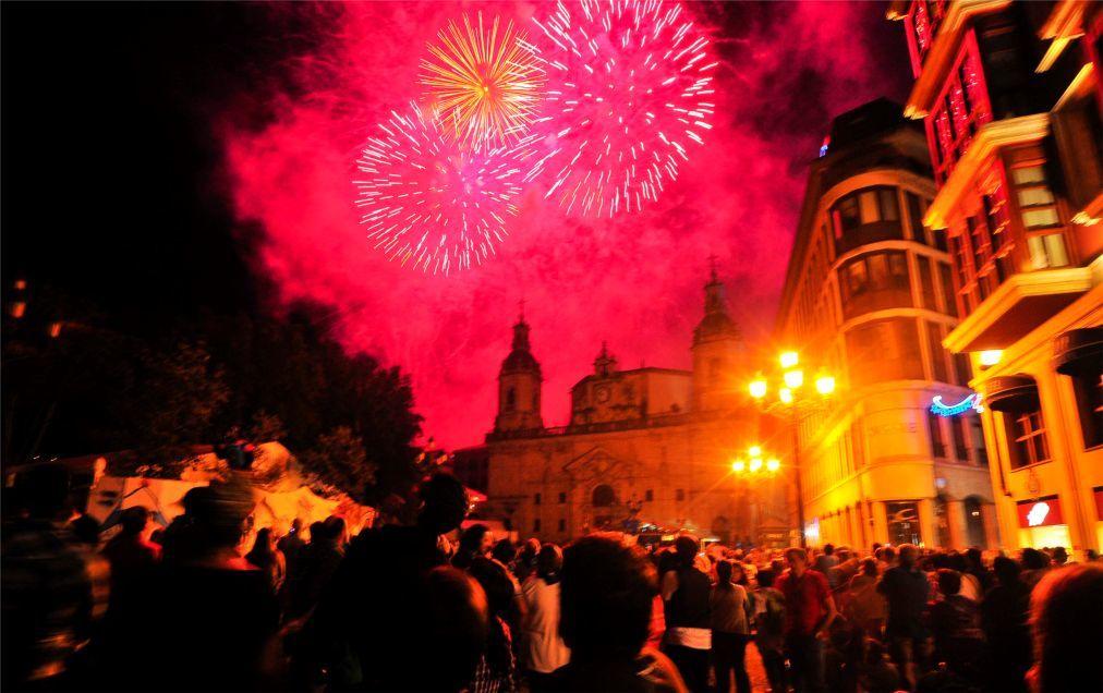 Фестиваль «Большая Неделя» в Бильбао 10a45fc5475c0b6416188f3015e3fc28.jpg