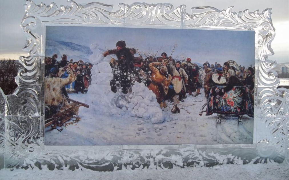 Фестиваль снежных скульптур «Волшебный лед Сибири» в Красноярске 10c5158231bbf77208eaf37408172c00.jpg