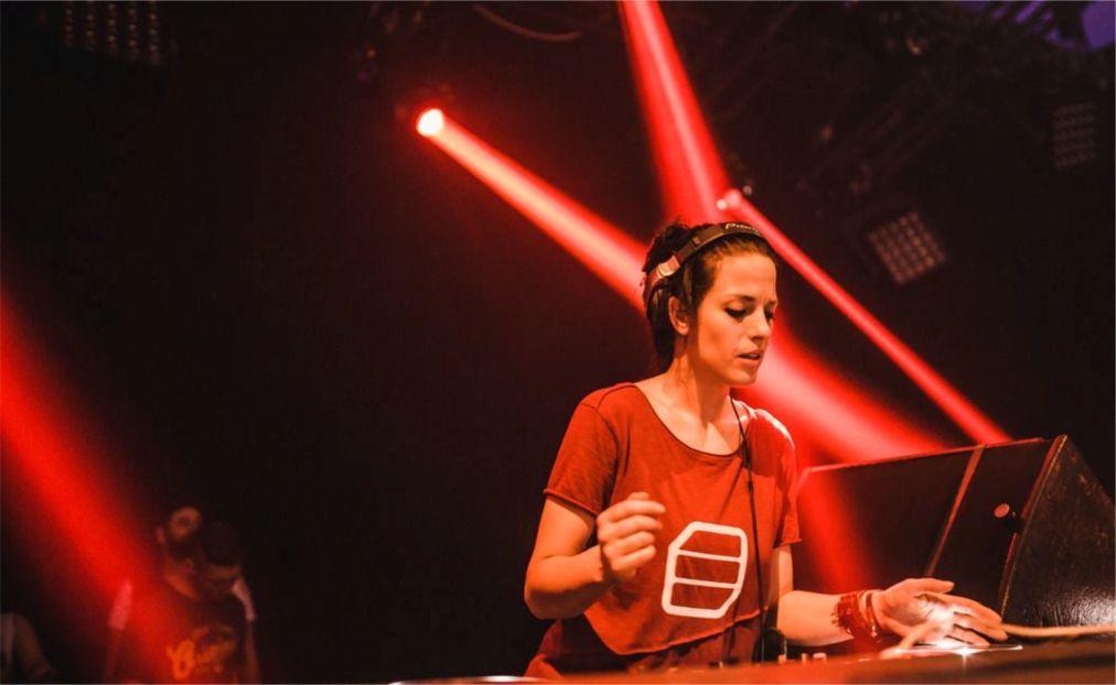 Фестиваль электронной музыки SEMF в Штутгарте 10c727003c313d9872bbd8f9ea90616b.jpg