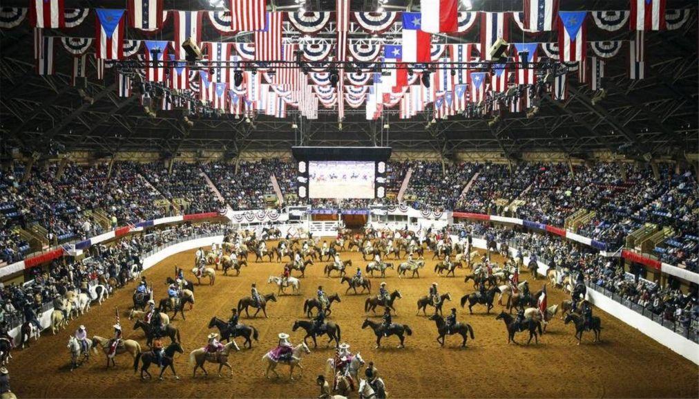 Финал чемпионата США по родео в Лас-Вегасе 10ecedcb64ff19ef069b29453301e6dd.jpg