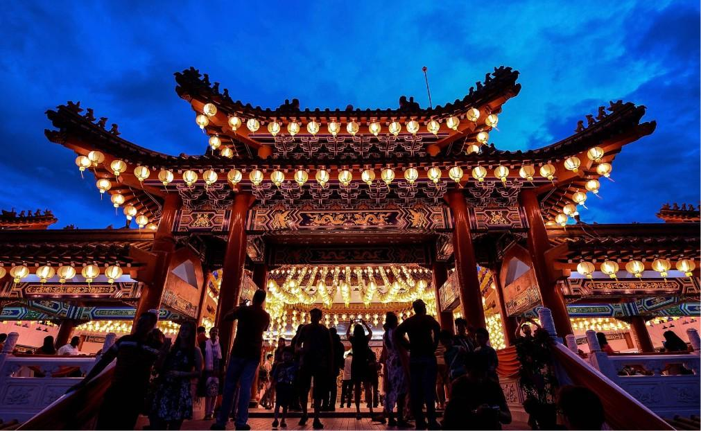 Китайский Новый год в Куала-Лумпуре 10f246b1cabda8e2f08e878e31490d6b.jpg