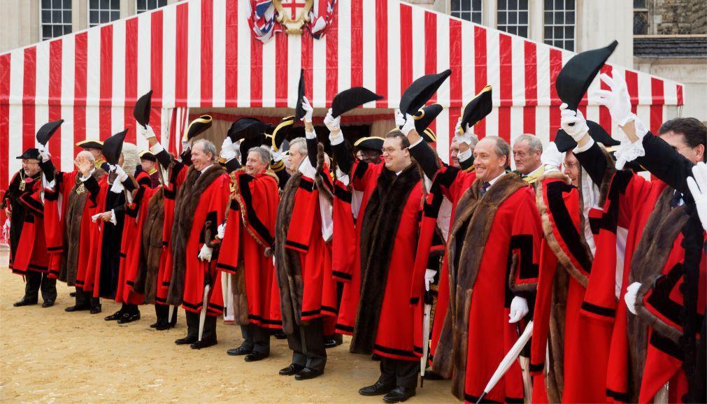 Шоу лорд-мэра Сити в Лондоне 112b257bff37bd9007a46b87f4ed51dd.jpg