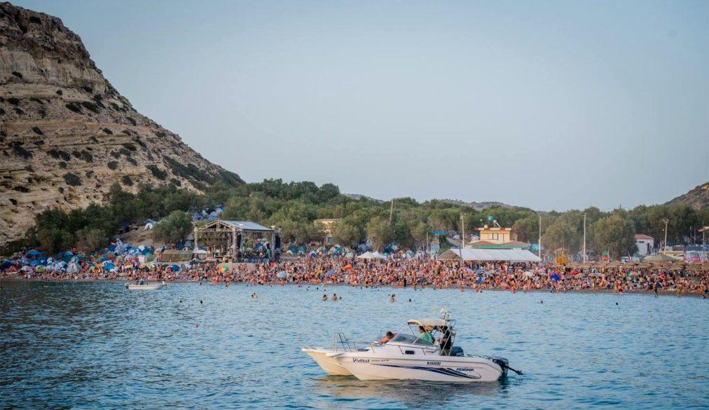 Музыкальный фестиваль «Матала» на Крите 1151d2c311501bccc848f2a2858e8422.jpg