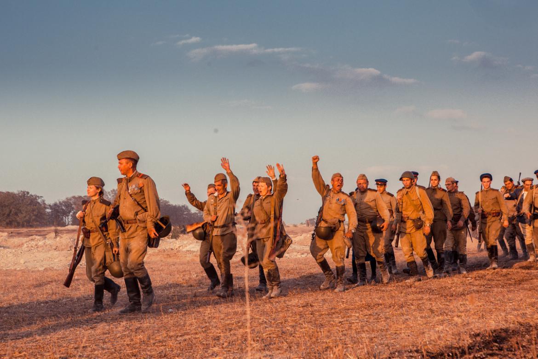 Крымский военно-исторический фестиваль в Севастополе 11655ca77dd0056553958c3b4c66f0b6.jpg