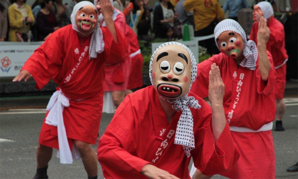 Фестиваль Хаката Донтаку в Фукуоке 11ed80e27075d4161fd2aa2703adeefd.jpg