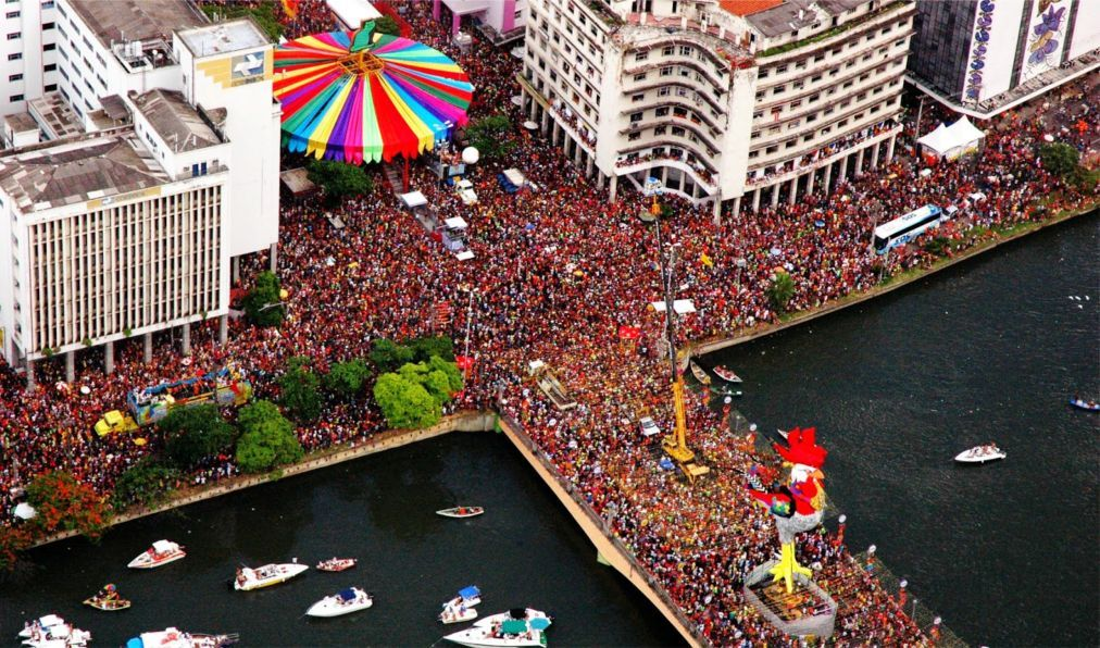Карнавал в Олинде 12803948506d96a05d696002adbe2521.jpg