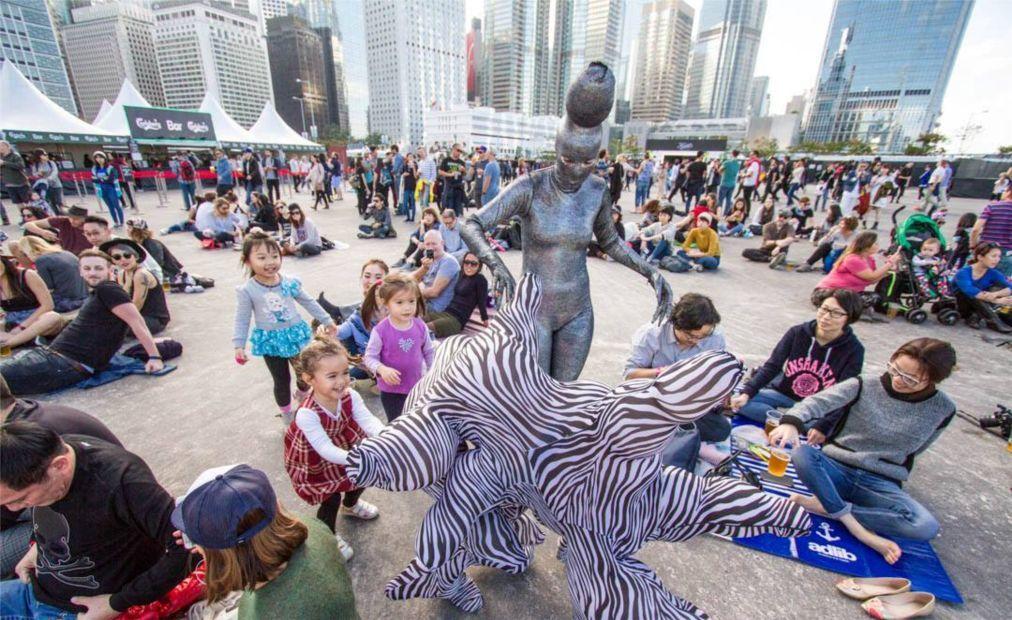 Музыкальный фестиваль Clockenflap в Гонконге 12874d7a0dd7ac42687653945e3df2ee.jpg
