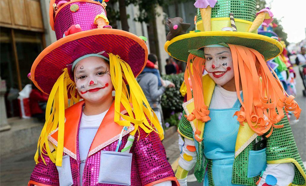 Карнавал Санта-Крус на Тенерифе 128ade292b7c402351d3bb7cbcb24360.jpg