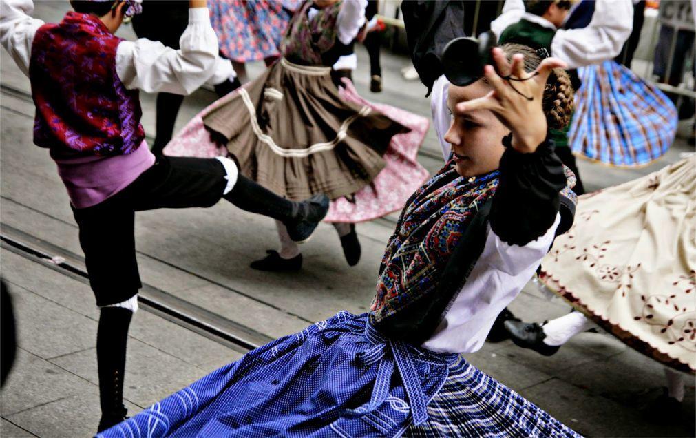 Фестиваль «Пилар» В Сарагосе 12a81723ad6d3e6fd4be4becb8ffde47.jpg
