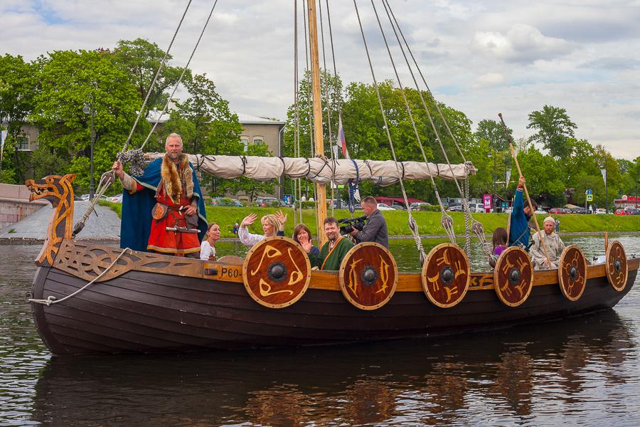 Фестиваль «Легенды норвежских викингов» в Санкт-Петербурге 12afac10b706868e9789415faf5ca4fa.jpg