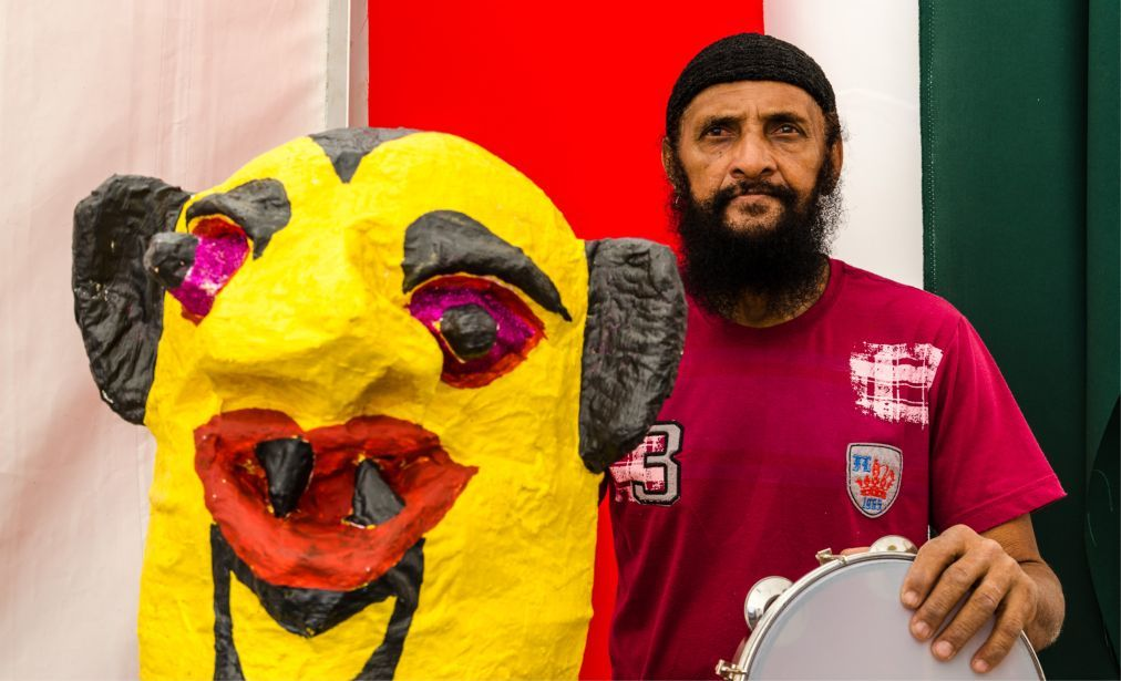 Международный фестиваль иберийских масок в Лиссабоне 12e2be88016e2855c2d76c5980eece2b.jpg