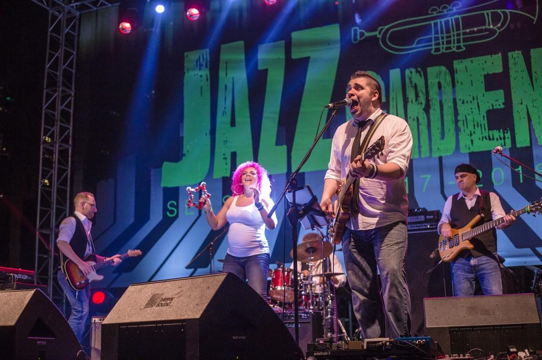 Дубайский джазовый фестиваль 12e85f0c7ff416463c4a3b79a72e5389.jpg