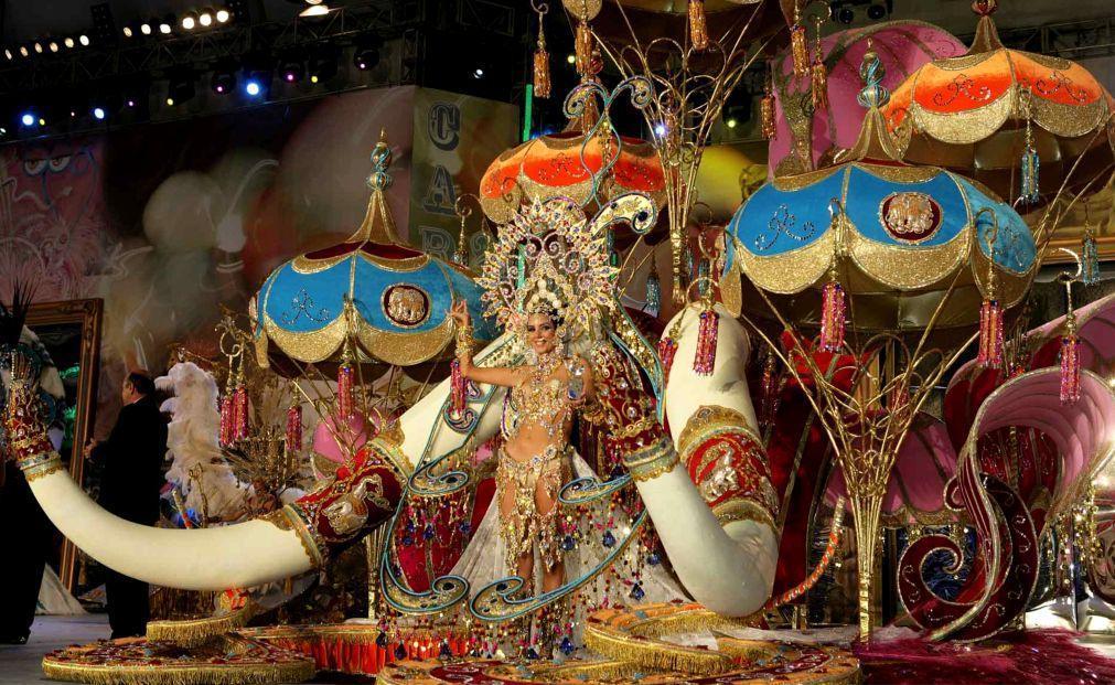 Карнавал Санта-Крус на Тенерифе 132c112144b22c13b1e15df02242bfb5.jpg