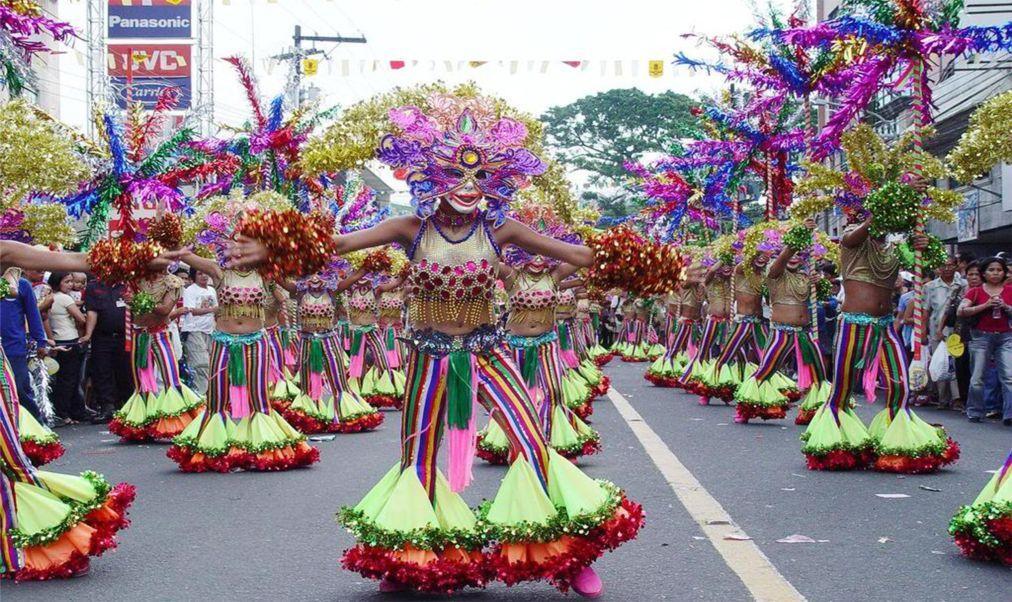 Фестиваль улыбающихся масок в Баколоде 13422740adc09fb79dedd540424e676c.jpg