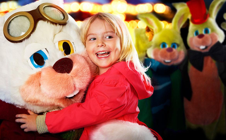 Рождественская ярмарка в Гетеборге 1344e1539304418cfcb51d59799b6e49.jpg