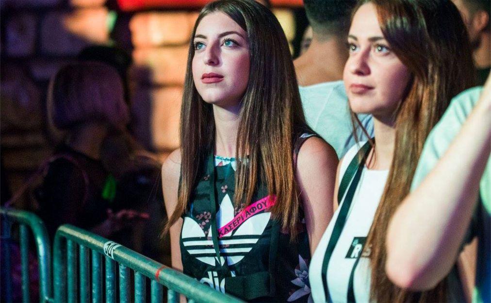 Фестиваль электронной музыки «Reworks» в Салониках 13509f6f83833ba0a48c40100916cee3.jpg