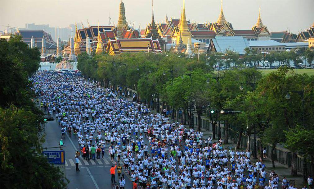 Бангкокский марафон 1367e40f901371c5093beed02ffc55e3.jpg