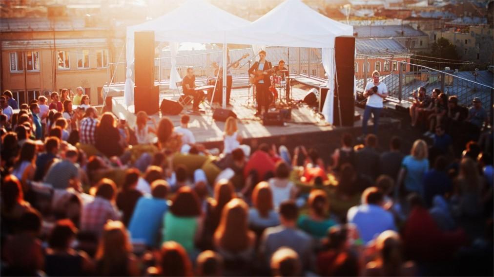 Музыкальный фестиваль Roof Music Fest в Санк-Петербурге 13ff98f942809e860753dc7bea57d018.jpg