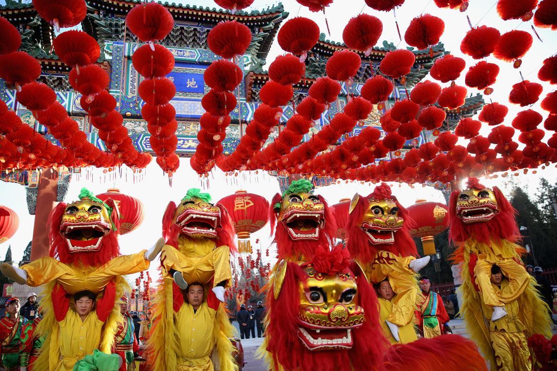 Китайский Новый год в Пекине 144c396b9cccfca05cf62455f9c0a571.jpg