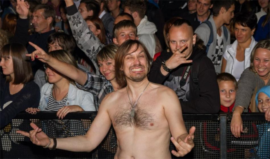 Международный фестиваль K!nRock в Калининграде 1495f3f4016c975da76a8296fe897aee.jpg