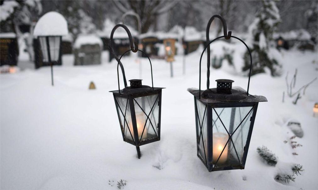 День Святого Андрея в Финляндии 14a9f68727a6b2cb4d7a5d901d9d7107.jpg