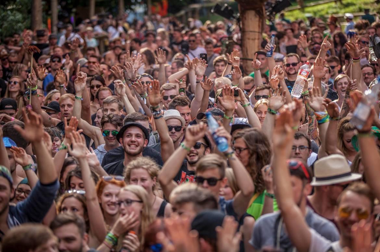 Фестиваль электронной музыки Wonderland в Ведеме 14bb1f63584e673ffb9932e683cbe5c0.jpg