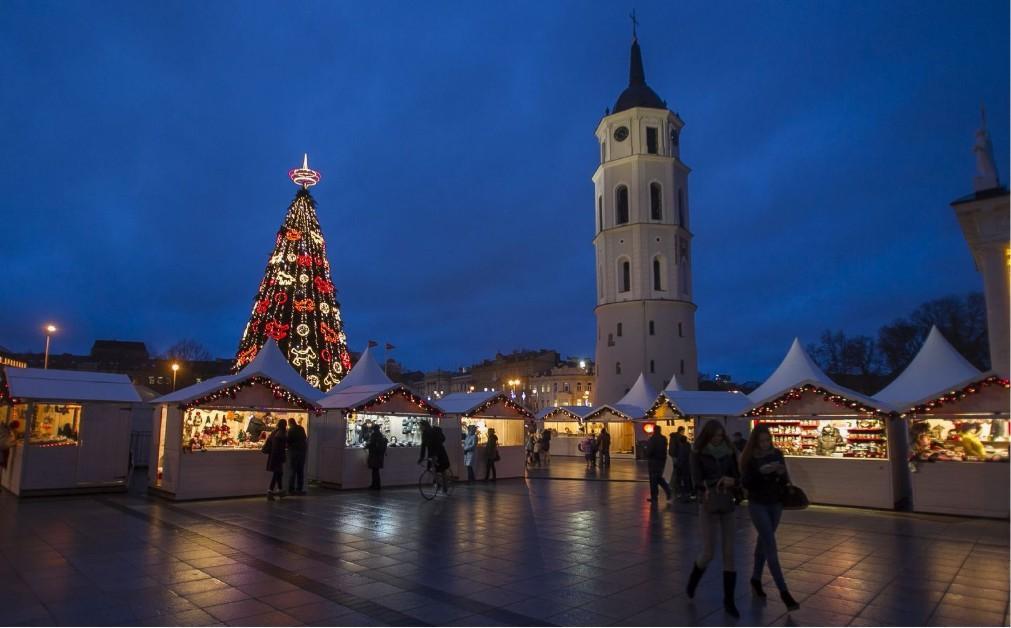 Рождественский базар в Вильнюсе 14c9e600d792194e83013db399ae4151.jpg