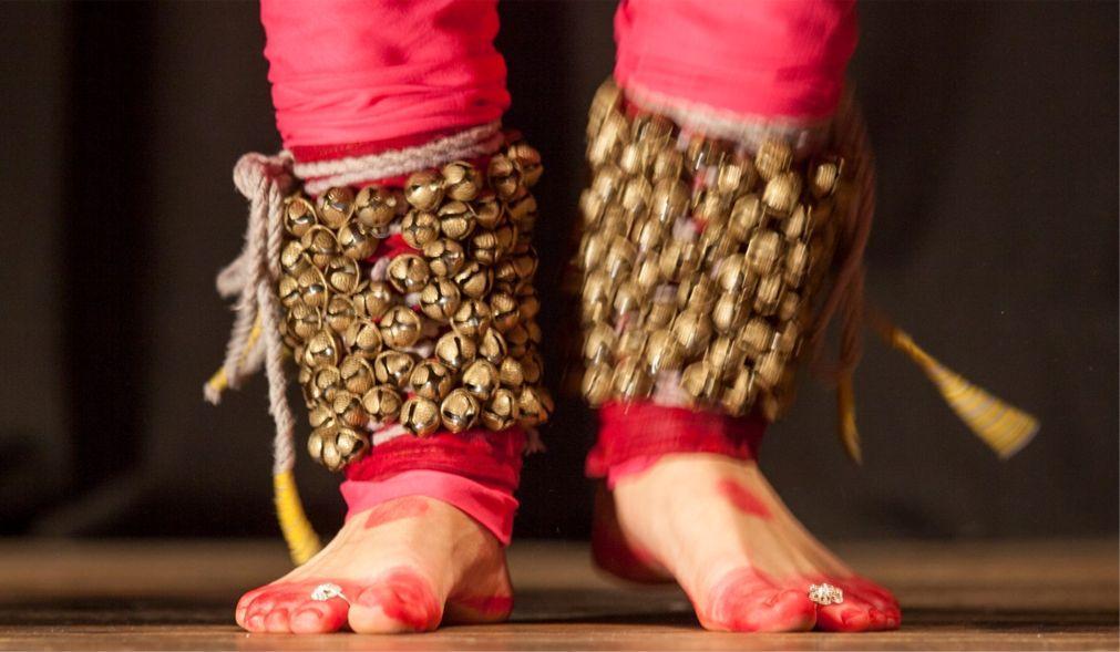 Фестиваль индийского танца и музыки «Сурья» в Тривандруме 14ca9ddb69dc7fb8bab0b0909652704f.jpg