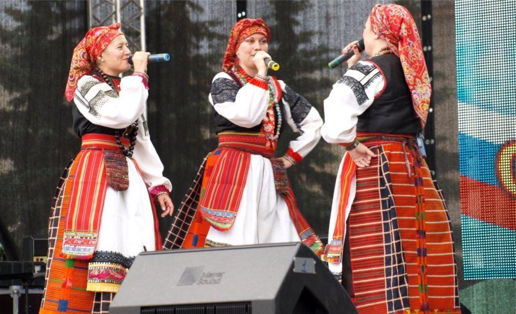 Международный фолк-фестиваль «Камяніца» в Минске 14d2c88edb8cd9375fd58da1006712bb.jpg