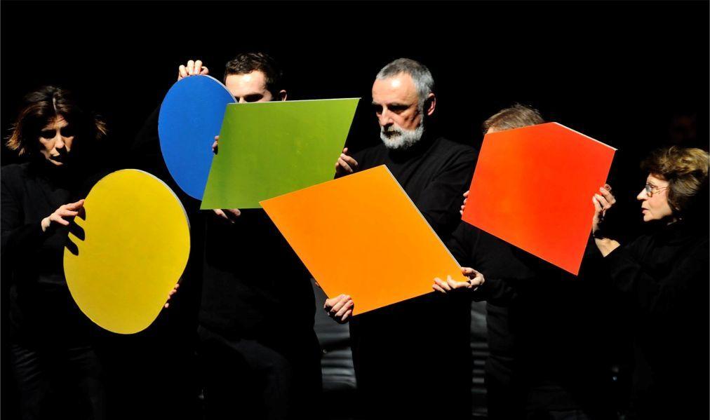 Загребское музыкальное биеннале 1596df3806a7407946df0ce5682837b8.jpg
