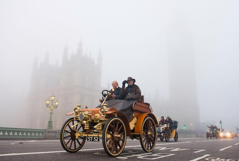 Автопробег Лондон-Брайтон «Гонка ветеранов» 15a39922a1ff224fa4dc72c5dd93dc0e.jpg
