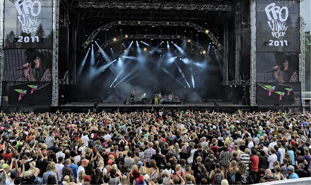 Музыкальный фестиваль Provinssi в Сейняйоки 15f0b5b07ffa3f2f2cfa5086aa282ceb.jpg