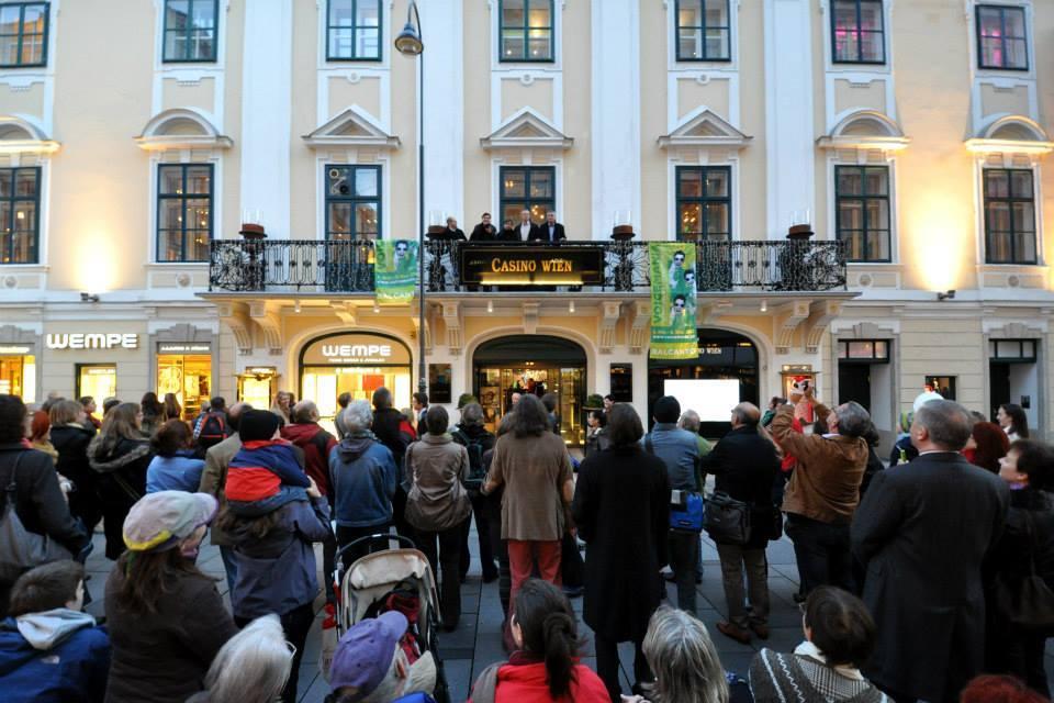Международный фестиваль акапельной музыки «Voice Mania» в Вене 1616b5298a89108ad590d6f199ca32ad.jpg